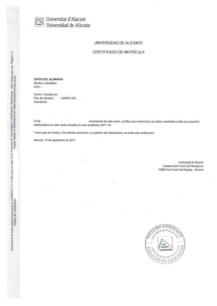 modelo-certificado-matrícula