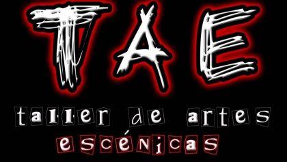 Talleres de teatro #yomequedoencasa